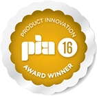2016 Product Innovation Award Winner