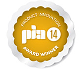2014 Product Innovation Award Winner