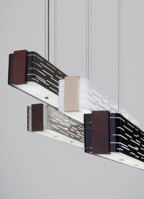 Revel Linear Suspension Alt Image