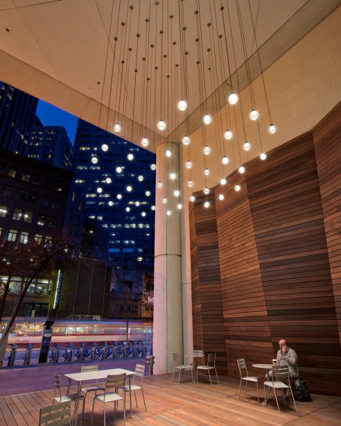 Photography - Brian Ashby, briansperspective.com 