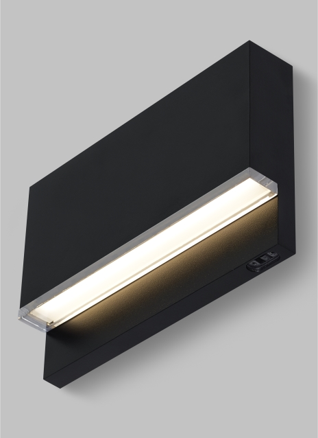 Wend Outdoor Wall/Step Light Alt Image