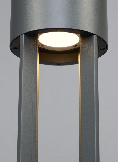 Turbo Outdoor Light Column Alt Image