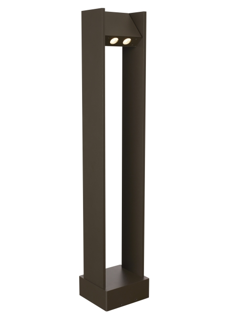 Zur 42 Outdoor Bollard