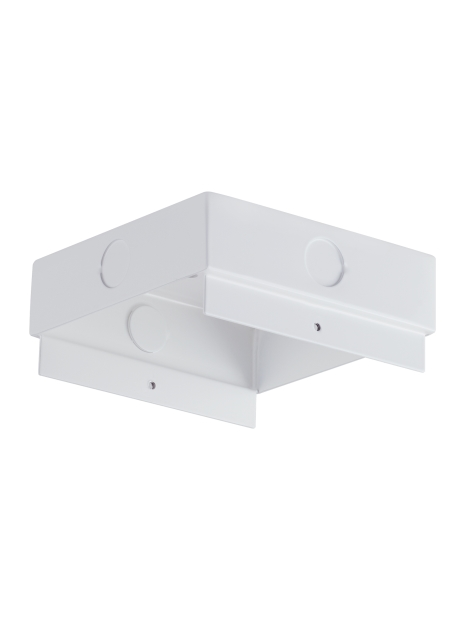 Exo Ceiling Junction Box