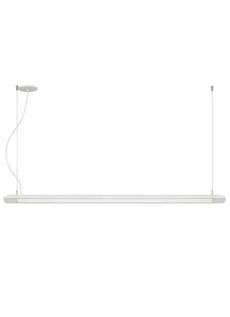 GATICA LED Linear Suspension
