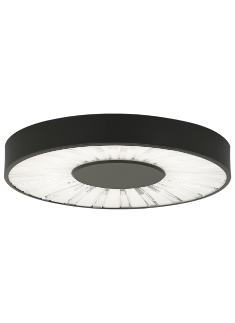 Kalido Flush Mount Ceiling
