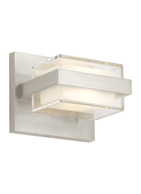 Kamden 1-Light Wall/Bath