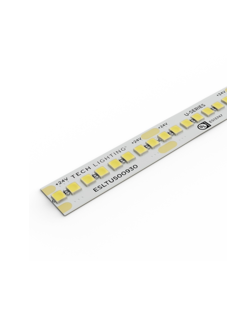 LED Tape Indoor Static White