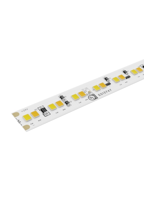 LED Tape Indoor Warm Dim