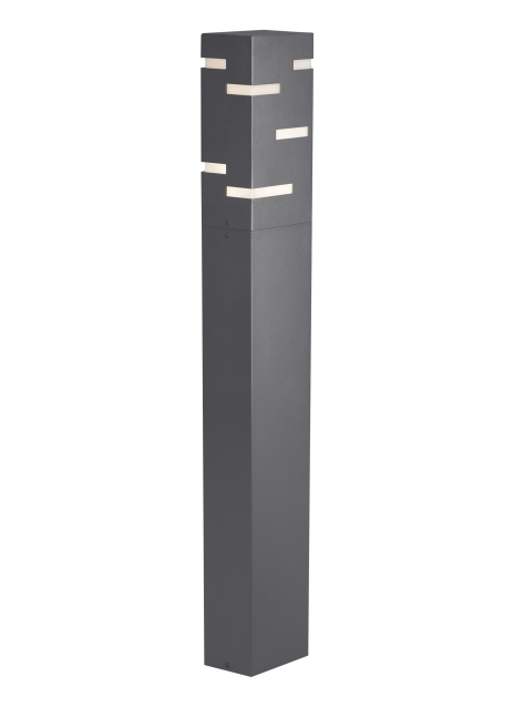 Revel 42 Outdoor Bollard