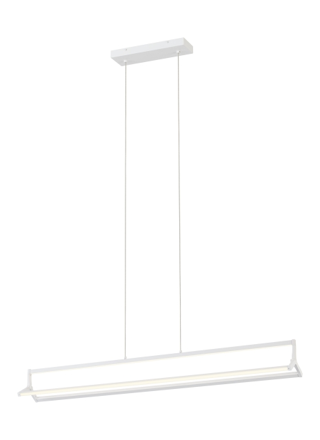 Timbre Linear Suspension