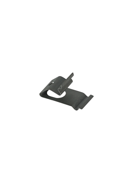 Unilume Micro Channel Angled Mounting Bracket