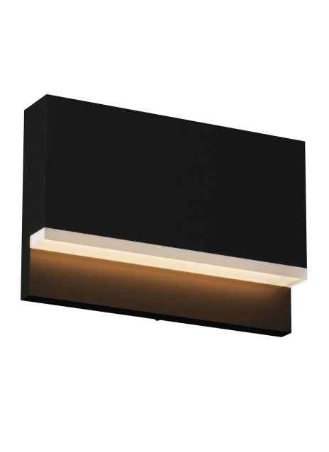 Wend Outdoor Wall/Step Light