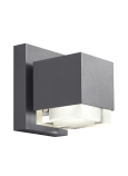 Charcoal<br>Downlight Only