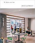 2019 Why ELEMENT Brochure